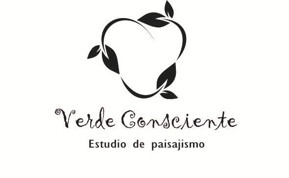Beatriz de Haro, estudio de paisajismo Verde Consciente